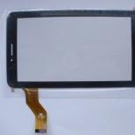 Тачскрин для планшета Irbis TX41, Самара