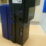 Купюроприемник ICT BS7 c кассетой на 400 купюр., Самара