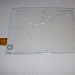 Тачскрин для планшета YCF0450-A, Самара