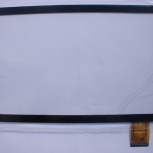 Тачскрин XC-PG1010-055-0A-FPC, Самара