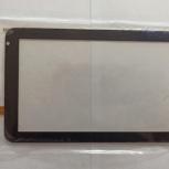 Тачскрин для DEXP Ursus L370i 3G, Самара