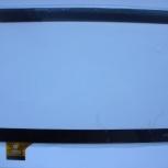 Тачскрин для планшета HK10DR2438, Самара