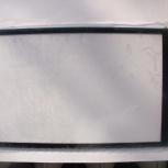 Тачскрин  для  планшета Digma Plane 1503 4G, Самара