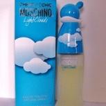 парфюм духи москино, Самара