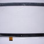 Тачскрин для планшета Irbis TZ185, Самара