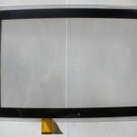 Тачскрин для планшета Turbopad 1016 4G, Самара