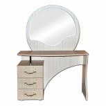 Туалетный столик, Самара