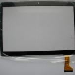 Тачскрин для Irbis TZ965 - XHSNM1003304BV0, Самара
