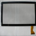 Тачскрин для планшета Turbopad 1015 3G, Самара
