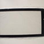 Таскрин для планшета RoverPad Sky S7 3G, Самара