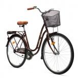 Велосипед Аист Tango 28 (Минский велозавод), Самара