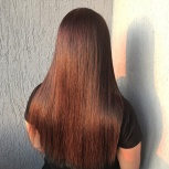Ботокс для волос, Самара