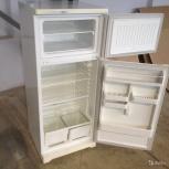 Ремонт холодильников Стинол, Самара