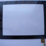 Тачскрин на планшеты Explay CinemaTV, Explay L2 3G, Самара