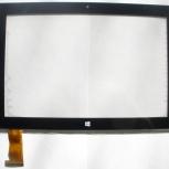 Тачскрин для планшета Irbis TW90, Самара