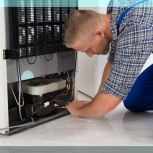 Выездной мастер по ремонту холодильников, Самара