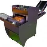 Хлеборезательная машина от производителя, Самара