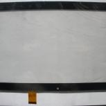 Тачскрин MF-872-101F, Самара
