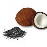 Гиперлайн фр.6x12 (1,68-3,35мм) меш.25 кг.Активирован кокосовый уголь, Самара