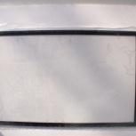 Тачскрин для планшета  Dexp Ursus A310, Самара