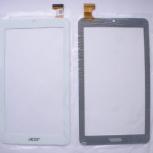 Тачскрин для Acer Iconia One 7 B1-770, Самара