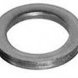 Шайба Ф25 круглая плоская DIN 1441, Самара