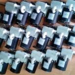 Транспортные двигатели для купюроприемников CashCode SM, Самара