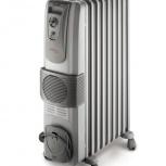 Ремонт масляного радиатора, Самара