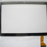 Тачскрин для планшета Irbis TZ964, Самара