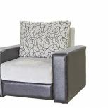Кресло ретро, Самара