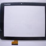 Тачскрин для планшета prestigio pmt3287, Самара