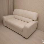 Чехол на диван икеа мардаль 2местный, Самара