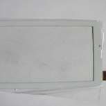 Тачскрин для планшета Explay Tornado 3G, Самара