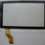 Тачскрин для планшета Irbis TX29, Самара