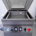 Вакуумный упаковщик DZ-400/2T, Самара