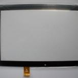 Тачскрин для планшета Prestigio Grace 5771 4G, Самара