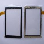 Тачскрин для планшета Irbis TX42, Самара