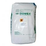 Давекс (Dowex Marathon A) меш.25 л. анеонный, Самара