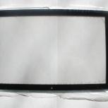 Тачскрин для планшета Dexp Ursus K11 3G, Самара