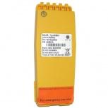Батарея Sailor B3501 литиевая для Sailor SP3520, Самара
