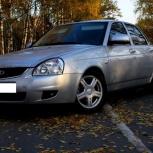 Авто с выкупом ВАЗ, Самара