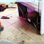 Ремонт стиральных машин,вызов мастера на дом, Самара