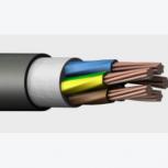 Куплю кабель силовой, кабель бронированный, кабель контрольный, оптом, Самара