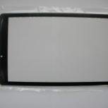 Тачскрин для планшета Prestigio Muze PMT3718 3G, Самара