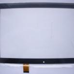 Тачскрин для планшета Prestigio Grace PMT3201 4G, Самара
