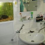 Ремонт ванной комнаты, Самара