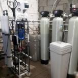Продаю Фильтры для воды, Самара