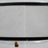 Тачскрин для планшета BQ-1077L BQ Armor Pro LTE, Самара
