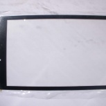 Тачскрин для планшета Arian Space 80, Самара