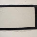 Тачскрин для планшета Texet TM-7846, Самара